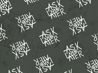 Ask Me Later