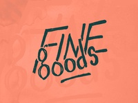 Fine Goods