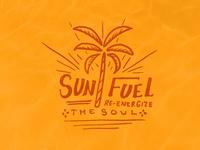 Sun Fuel