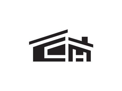 Killed Symbol for a Homebuilder