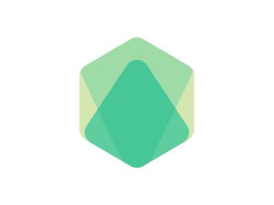 App Icon appicon app icon