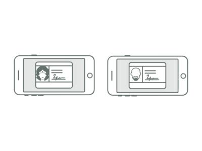 Illustrations for VIAC illustrations