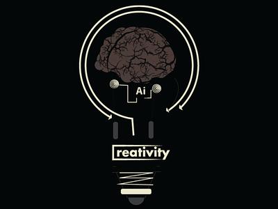 Creative Light-bulb