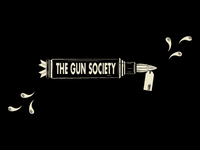 The Gun Society - Strikes Back (Again)