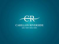 Logo Carillon Riverside Fianl