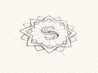 Logo Sunflower Hotel 02
