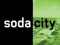 Soda City