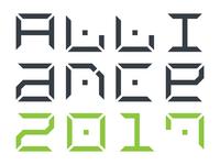 Alliance 2017