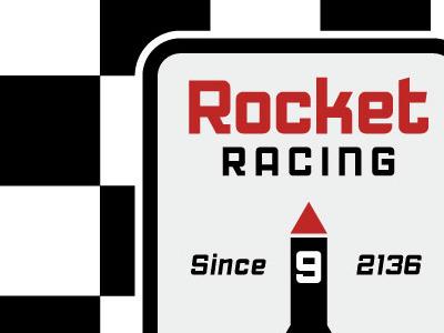 Rocket sample