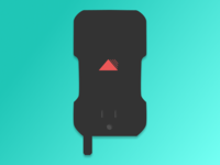Sensor Illustration