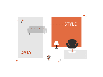 Data Informs Style
