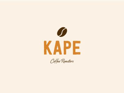 KAPE Coffee Roasters