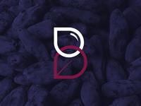 Befresh Brand Identity - Icon