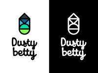 Dusty betty