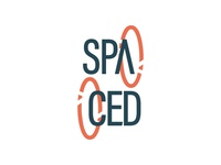 Spaced Portal Logo