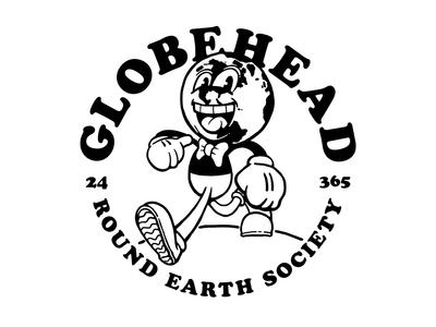 Globehead
