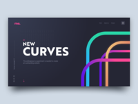 New Curves