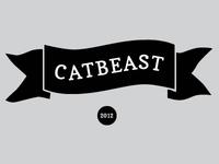 New Catbeast Logo