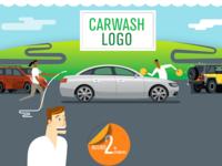Carwash R1