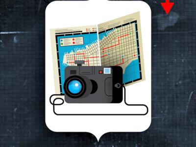 Screen Shot 2014 03 03 At 11.54.21 Am illustration camera map