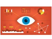 Data Visualization Spot