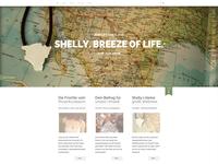tumblr customization website