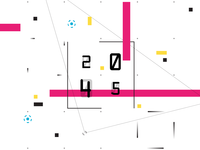 Digital Visual 2
