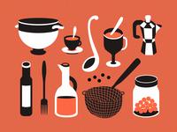 keittiö 3