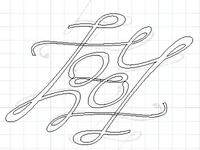 Z O 3 Y v3