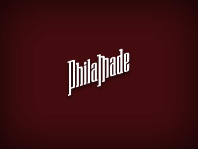 Made in Philadelphia, v02 workinprogress tightnottouching