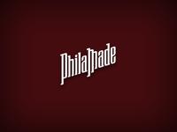 Made in Philadelphia, v02