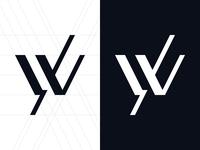 Wagerfield Logo