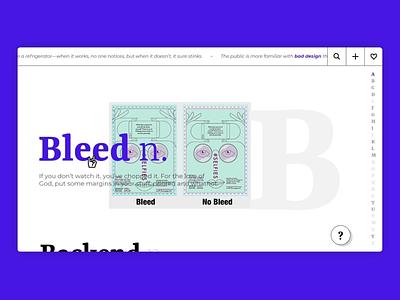 fakeit.digital - Website navigation creative colorful navigation websitedesign typography agency illustration design clean gif digital interactive ui ux animation