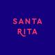 Estudio Santa Rita
