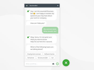 Multiskill Chatbot multiskill content management system dialog design chatbot conversational ai