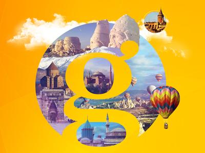 gezenek.com Travel app Login