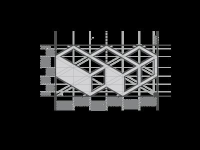 Work Builders Symbol Grid