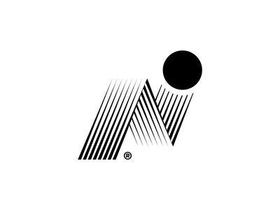 Newbounce Technology Symbol logomodernism modernism modern logo logoinspiration logosai logos instagram behance design vectorart vector symbol dribbble dynamic dynamic logo identity icon flat branding
