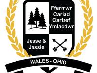 The Estes Family Crest