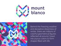 Mount Blanco | Style