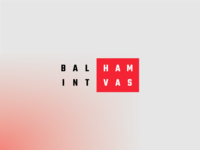 BH photographer logo final
