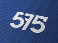 575 logo