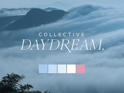 Collective Daydream Branding
