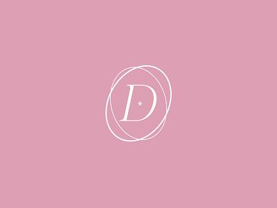 Collective Daydream Sub Logo