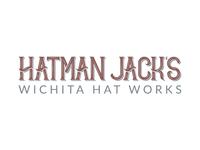 Hatman Jacks