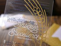 Alumni Awards_3
