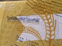 Alumni Awards_4