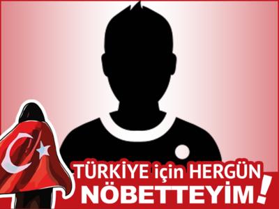 Facebook Camera Effect photshop psd illistrator ui camera facebook türkiye