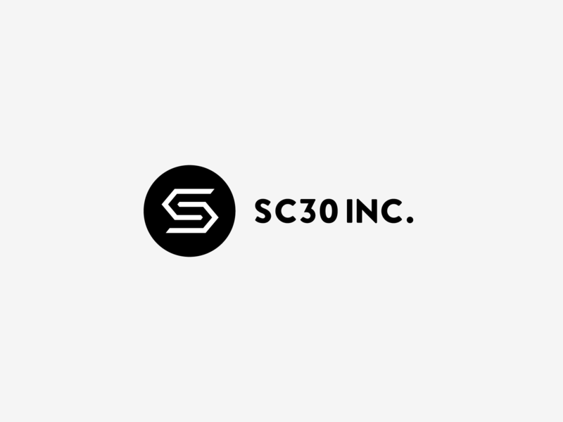 SC30 Inc.