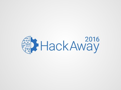 HomeAway HackAway rentals problem solving thinking software vacation homeaway hackathon